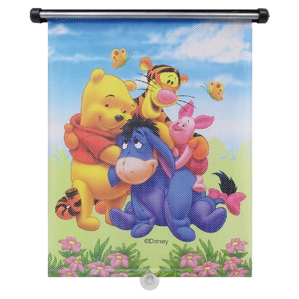 Disney Disney Winnie the Pooh Rolgordijn 'Pooh' 13831