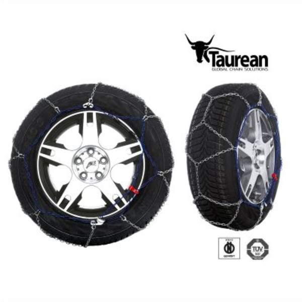 TAUREAN Sneeuwketting PC1 79