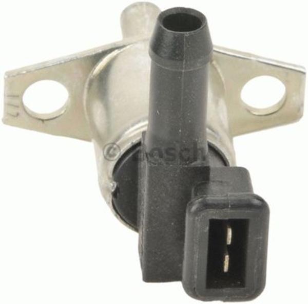 Bosch Koudestart ventiel 0 280 170 019