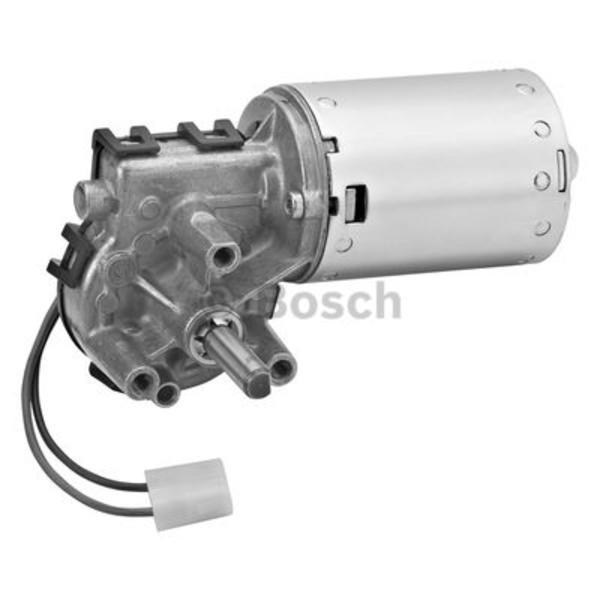 Bosch Elektromotor F 006 B20 179