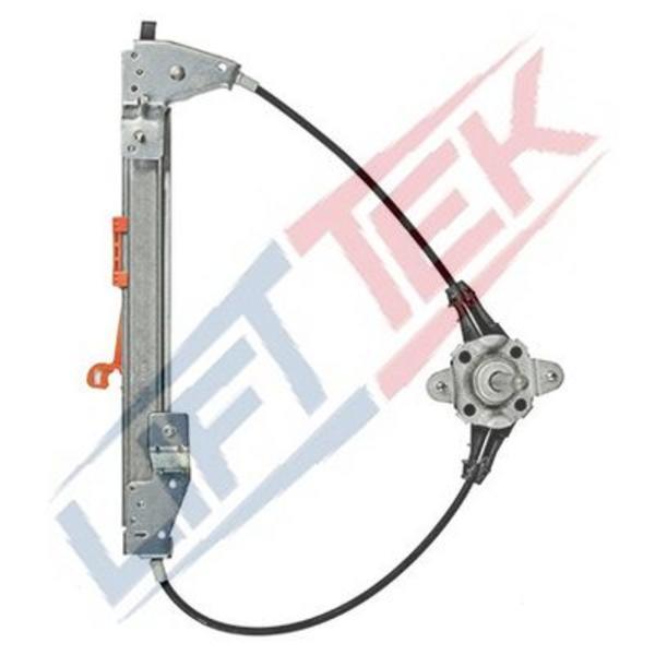 Liftek Raammechanisme LT FT909 L