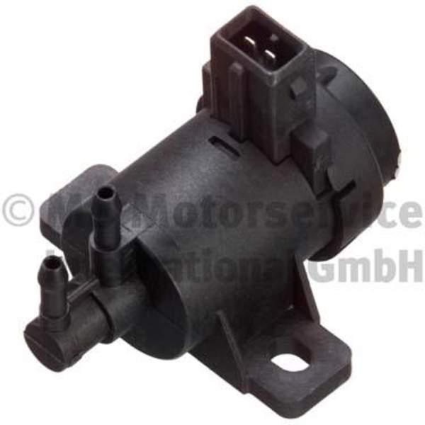 Pierburg Drukconverter EGR / Turbolader drukconverter 7.02256.04.0