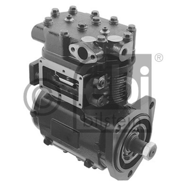 Febi Bilstein Luchtcompressor 35713