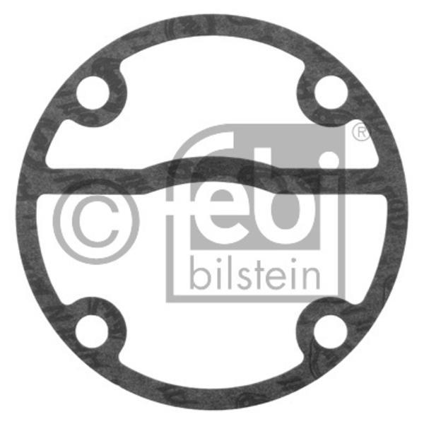 Febi Bilstein Airco compressor afdichtring 35720