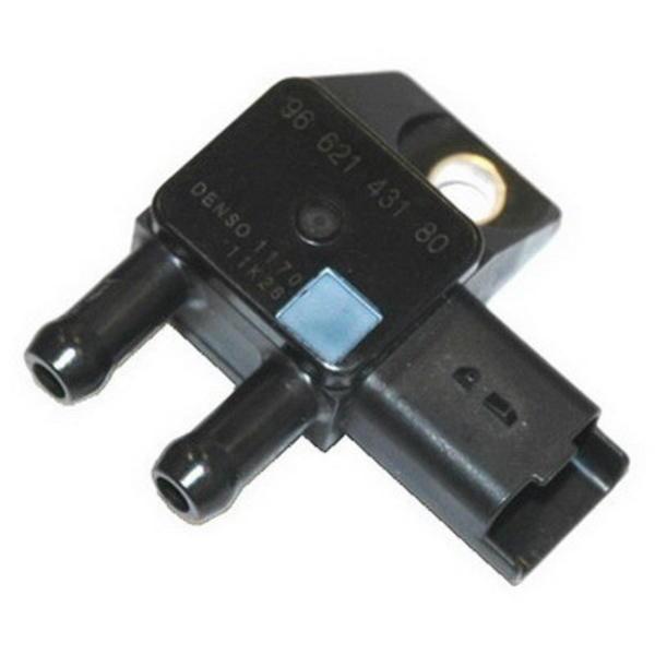 Fispa Uitlaatgasdruk sensor 84.280