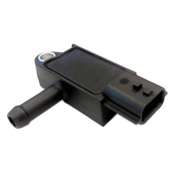 Fispa Uitlaatgasdruk sensor 84.371