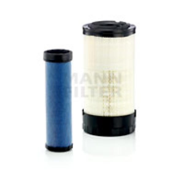 Mann-filter Filter-set SP 3020-2